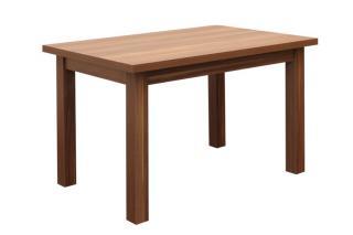 Jídelní stůl KLEMENT S110, 120x78cm