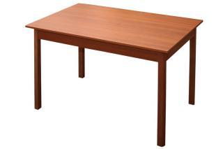 Jídelní stůl ŠIMON S04,  70x110cm
