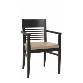 Jídelní dřevěná židle LUTON 210