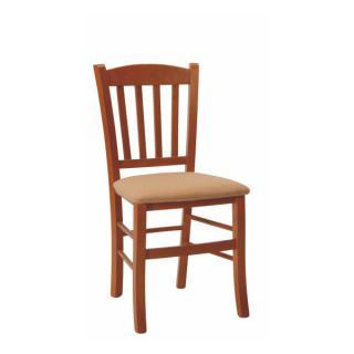 Jídelní a kuchyňská židle VENETA - látka *židle na zakázku