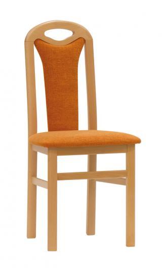 Jídelní a kuchyňská židle BERTA - *židle na zakázku
