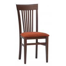 Jídelní a kuchyňská židle K 1
