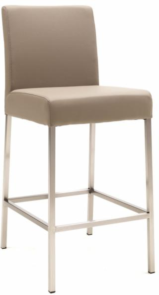 Barová židle CROSS Bar
