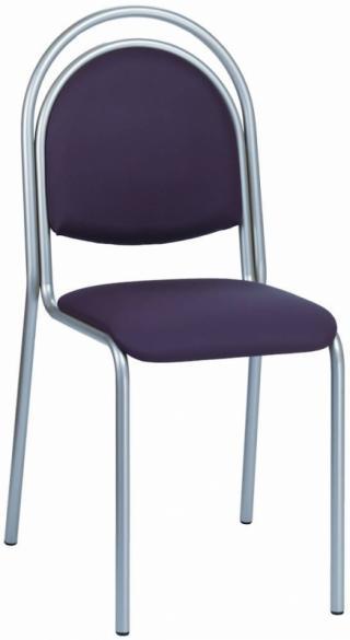 Jídelní a kuchyňská  židle DUO