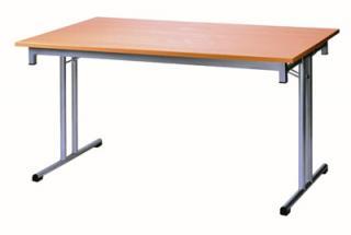 Jídelní stůl COMBI 18