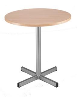 Jídelní stůl CORSO 18