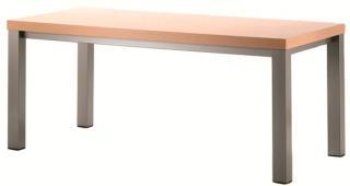 Stůl COSTA 25