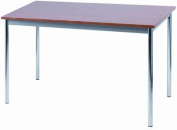 Stůl TREND 18, výška 75cm Kovobel 1A501
