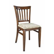 Židle HARRY 313701, látka
