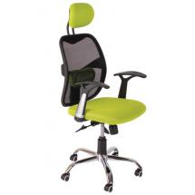 Kancelářská židle ZK14
