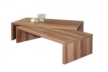 Konferenční stůl ARTUR Bradop K219 DOPRODEJ