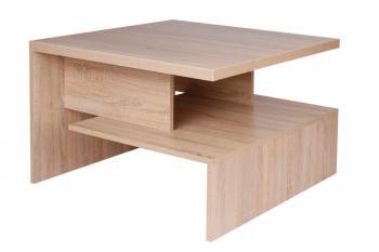 Konferenční stůl DANIEL čtverec Bradop K130