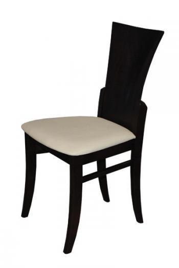 Židle JULIE Bradop Z130