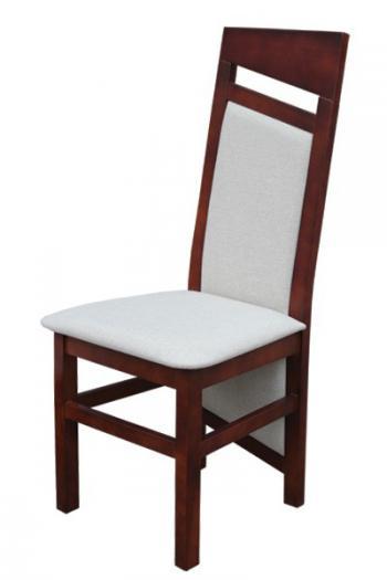 Židle LUCIE Bradop Z124