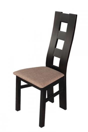Židle LÝDIE Bradop Z123