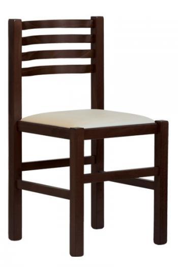Židle VERONIKA Bradop Z517