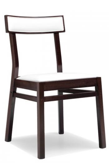 Židle INGRID Bradop Z511