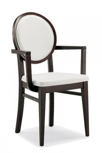 Židle MILENA Bradop Z509