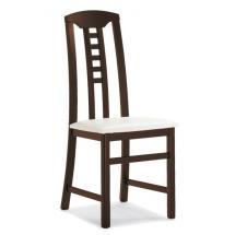Židle BĚLA