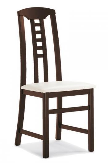Židle BĚLA Bradop Z508