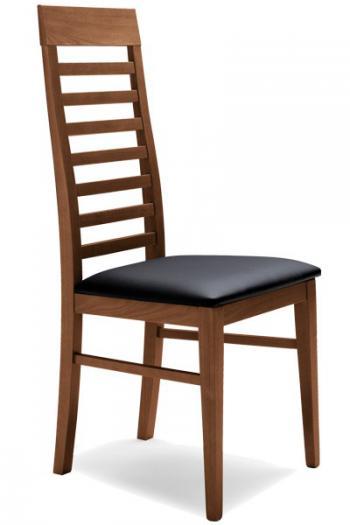 Židle ILONA Bradop Z507