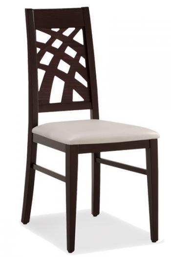 Židle DOUBRAVKA Bradop Z506