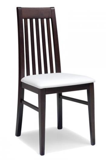 Židle EDITA Bradop Z504