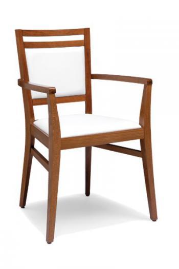 Židle DIANA Bradop Z502