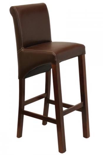 Židle IVONA Bradop Z118
