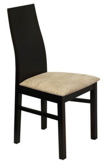 Židle RÚT Bradop Z113