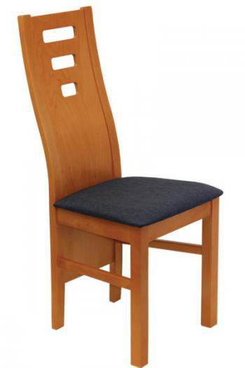 Židle buková ANDĚLA Bradop Z110