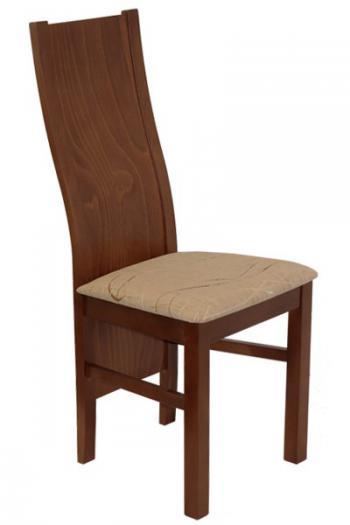 Židle buková VIKTORIE Bradop Z109