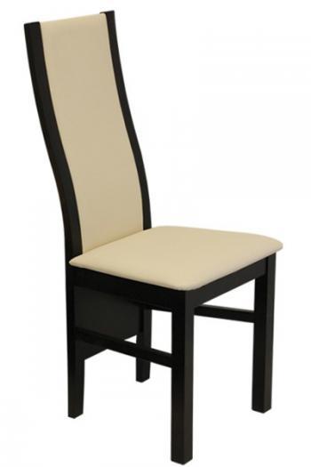 Židle buková GABRIELA Bradop Z108