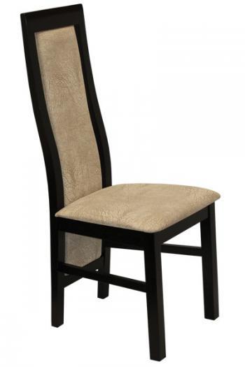 Židle buková ANEŽKA Bradop Z106