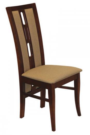 Židle buková GIZELA Bradop Z102