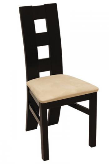 Židle buková LIBUŠE Bradop Z90