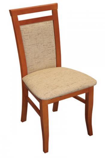 Židle buková EVA Bradop Z75