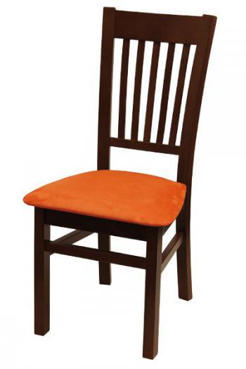 Židle buková ANETA Bradop Z72