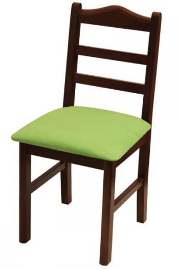 Židle buková BERTA Bradop Z62