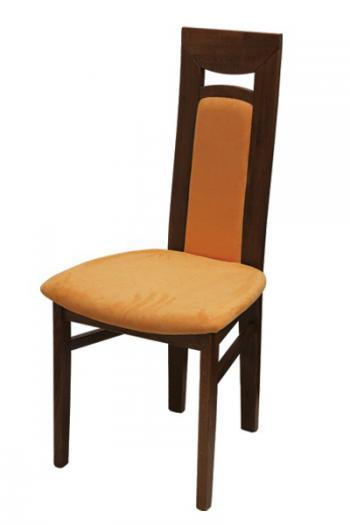 Židle buková JOLANA Bradop Z45-DOPRODEJ