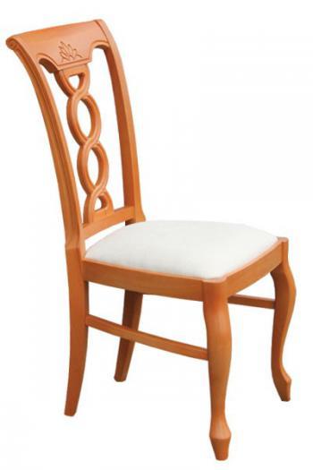 Židle buková MARTA Bradop Z98