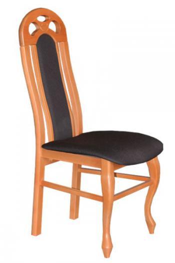 Židle buková MARKÉTA Bradop Z94