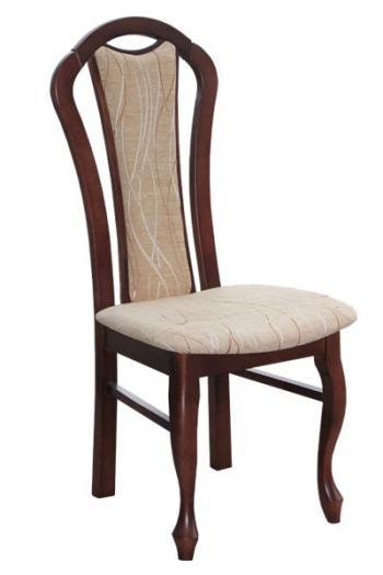 Židle buková OLGA Bradop Z93