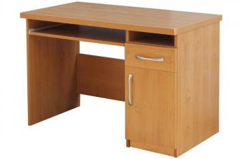 Počítačový stůl TOM Bradop C009