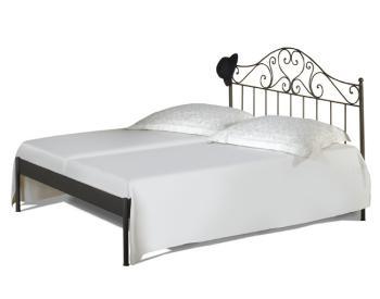 Airon Art Malaga 200 x 160 DK 0408c