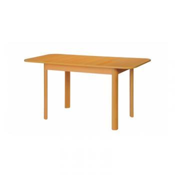 Rozkládací jídelní stůl BONUS rozměr 110x70cm STIMA