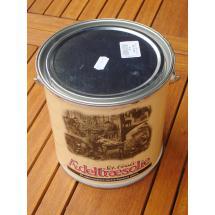 Napouštěcí olej SCT.CROIX 2,5 L