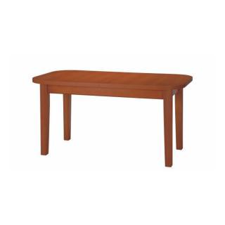 Jídelní stůl FORTE rozměr 150x85cm *židle na zakázku