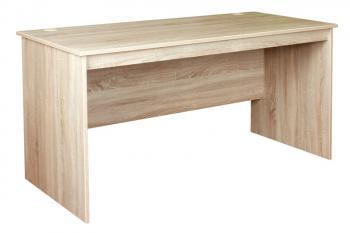 Stůl 150x70 sestavy Office Bradop C542