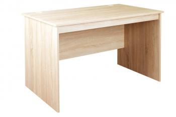 Stůl 120x70 sestavy Office Bradop C541